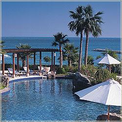 Ritz Carlton Hotel3 Jpg